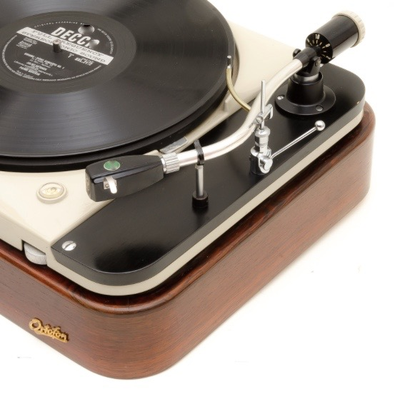 Vinyles : Platines, Cellules ...